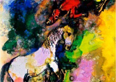 Marc Chagall 008