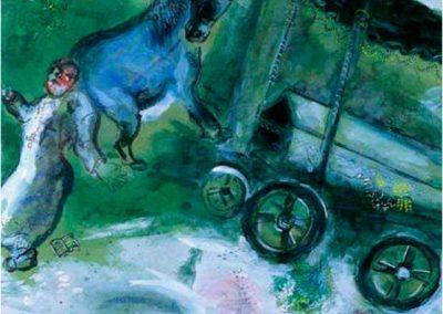 Marc Chagall 009