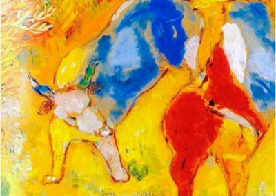 Marc Chagall 015