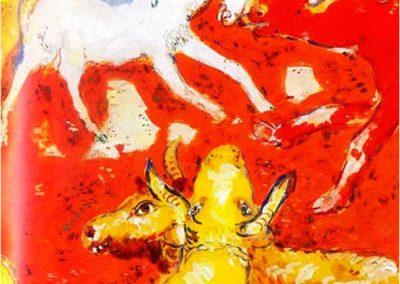 Marc Chagall 017