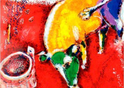 Marc Chagall 018