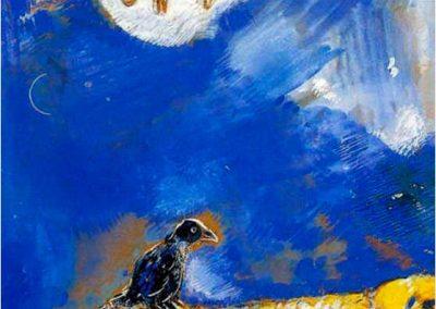 Marc Chagall 019
