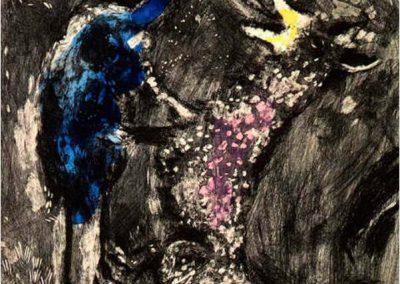 Marc Chagall 020
