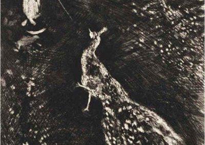 Marc Chagall 021
