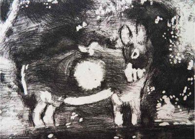 Marc Chagall 022