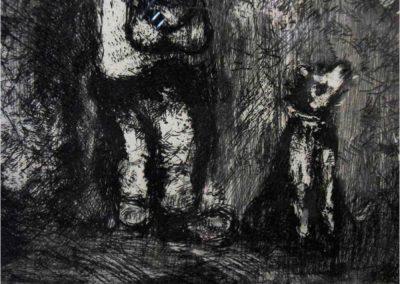 Marc Chagall 023
