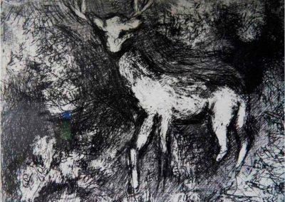 Marc Chagall 024