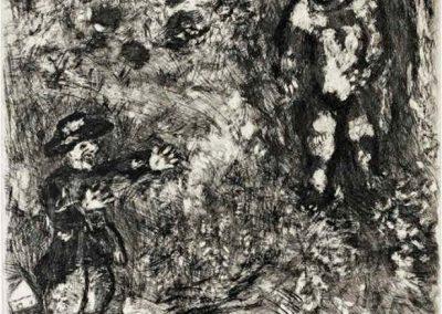 Marc Chagall 025