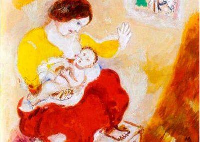 Marc Chagall 026