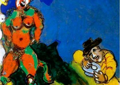 Marc Chagall 027