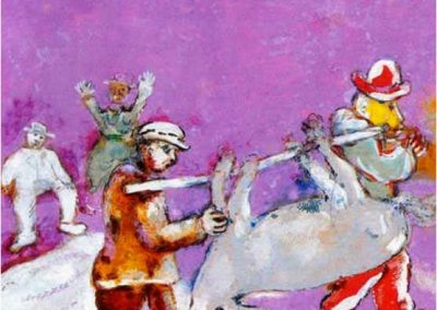 Marc Chagall 028