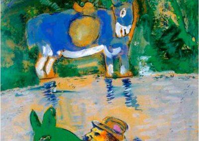 Marc Chagall 030