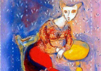 Marc Chagall 031