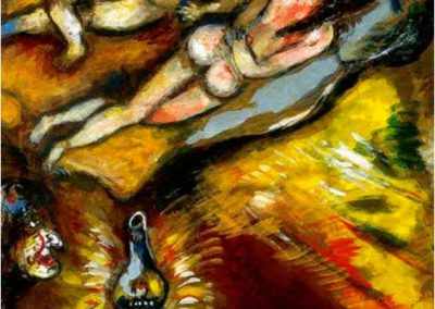 Marc Chagall 032