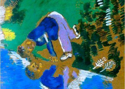 Marc Chagall 033