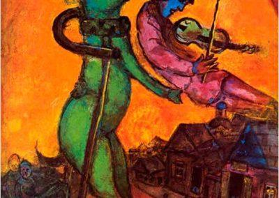 Marc Chagall 034