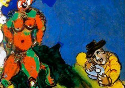 Marc Chagall 035