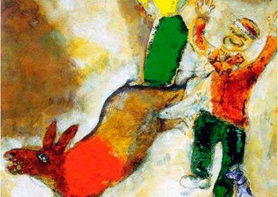Marc Chagall 036