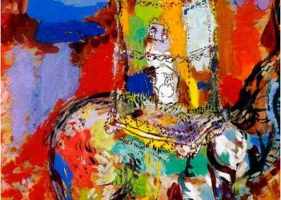 Marc Chagall 037