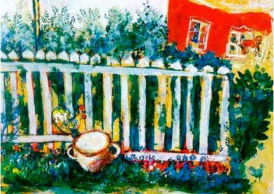 Marc Chagall 039