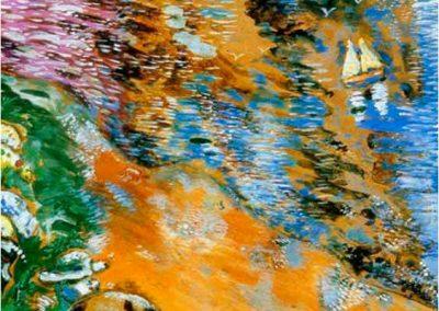 Marc Chagall 040