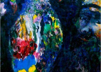 Marc Chagall 041