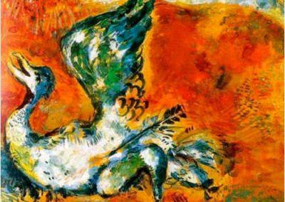Marc Chagall 042