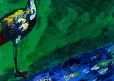 Marc Chagall 044