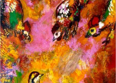 Marc Chagall 045