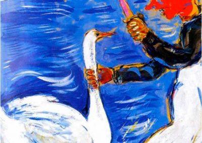 Marc Chagall 046