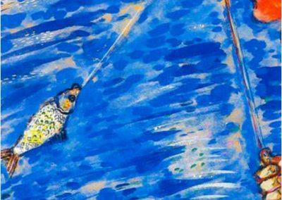 Marc Chagall 047