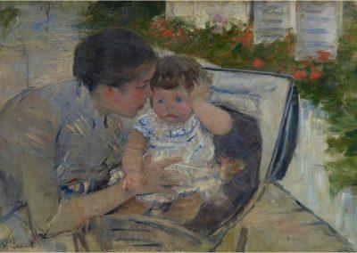 Mary Cassatt 002