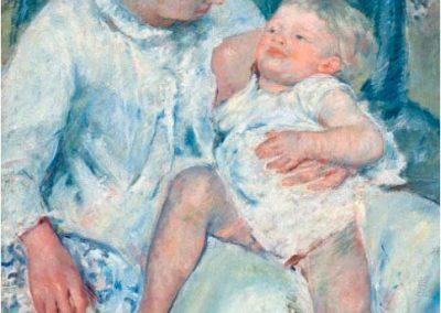 Mary Cassatt 003