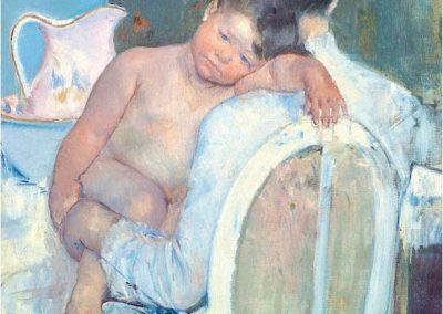 Mary Cassatt 005
