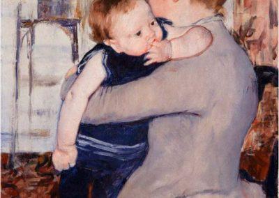 Mary Cassatt 008