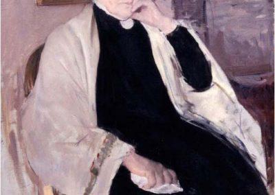 Mary Cassatt 013