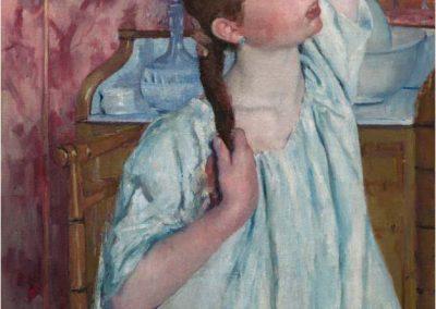 Mary Cassatt 014