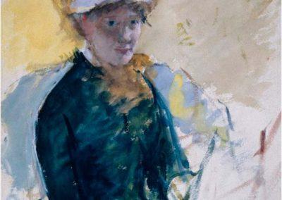 Mary Cassatt 018