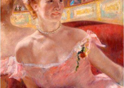 Mary Cassatt 019