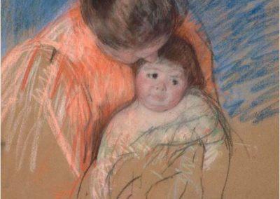 Mary Cassatt 021