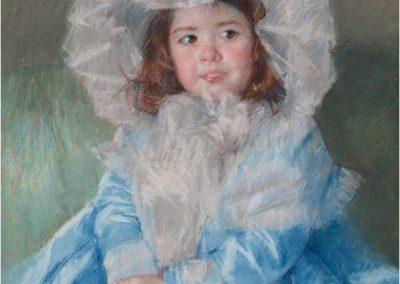 Mary Cassatt 022