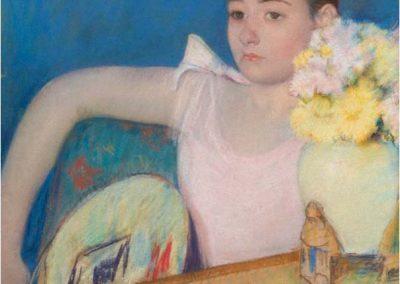 Mary Cassatt 023
