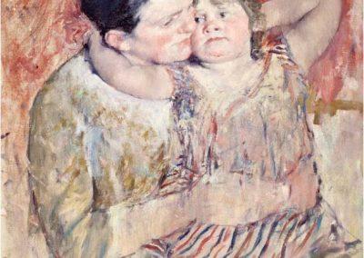 Mary Cassatt 024