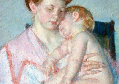 Mary Cassatt 026