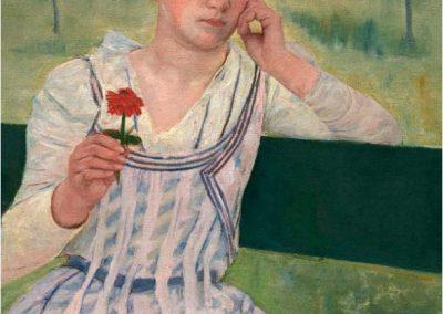 Mary Cassatt 028