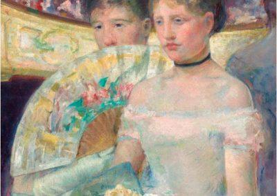 Mary Cassatt 029