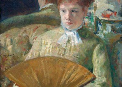 Mary Cassatt 030