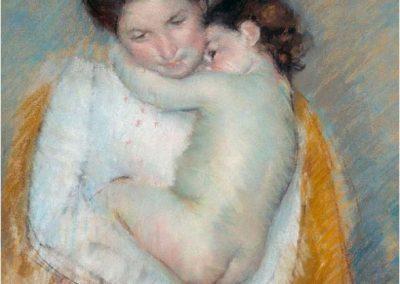 Mary Cassatt 031