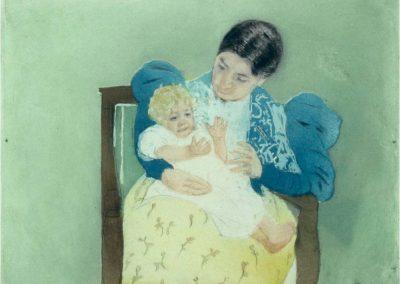 Mary Cassatt 032
