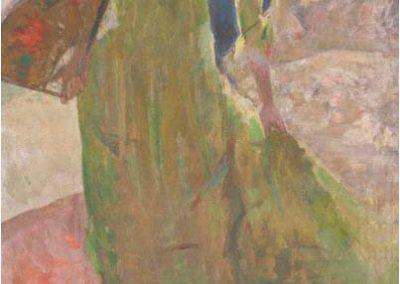 Mary Cassatt 034